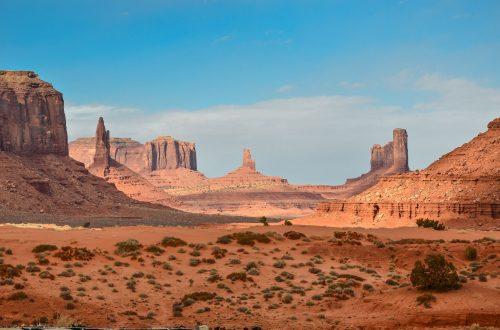 ecosistema-desierto